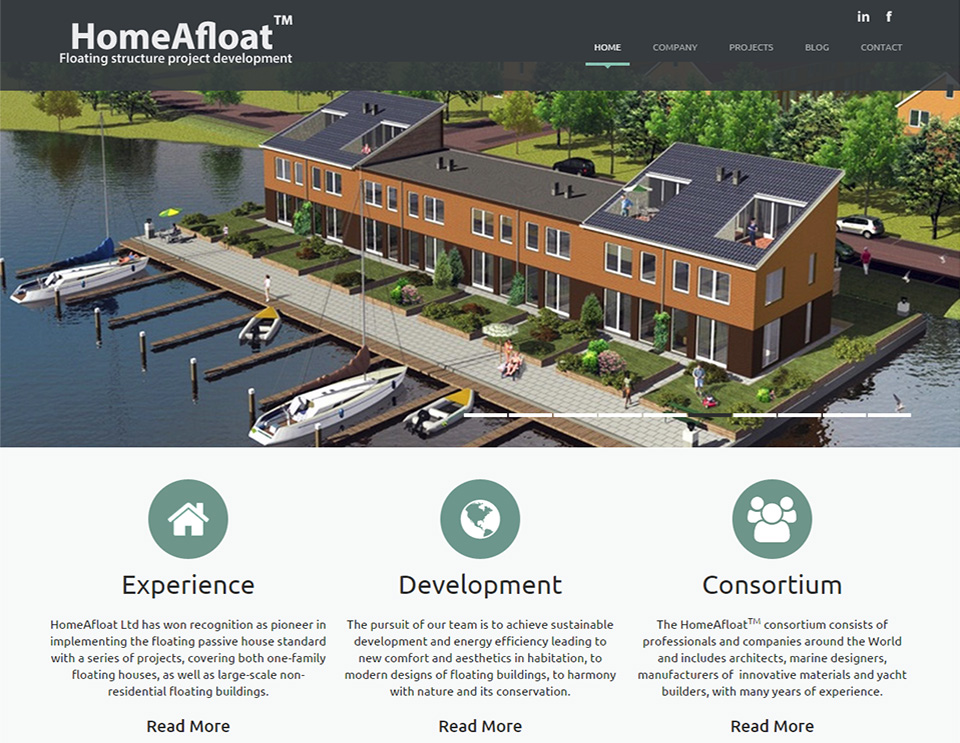 WWW.HOMEAFLOAT.EU IGNORED!